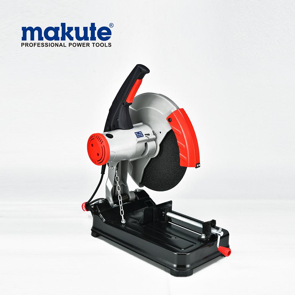 Makute 2000W Steel Cutting Machine of Power Tools (CM005)