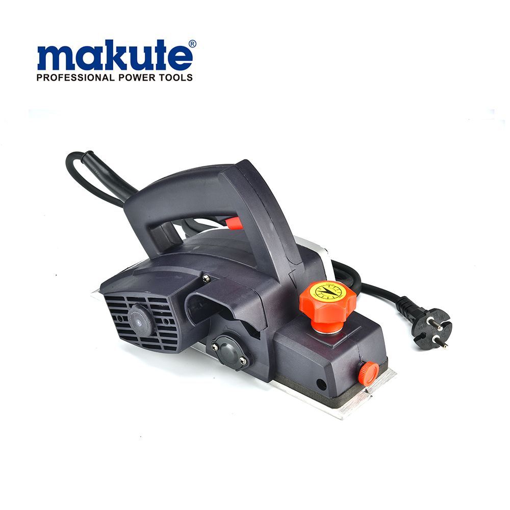 Makute High Quality Professional Electric Planer (EP003)