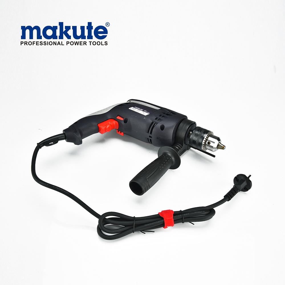 Makute Impact/ Drill 13mm Drill/Metal Chuck (ID003)