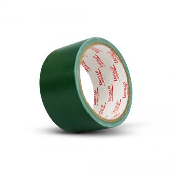Apollo Premium Binding/Cloth Tape Green - 36mm x 6yards (F-T-CT-10031)
