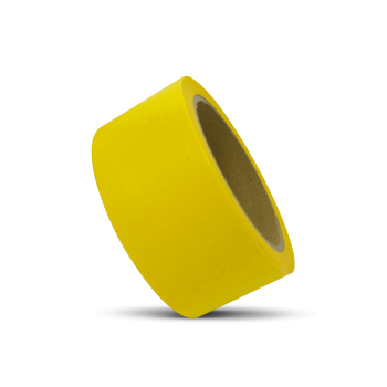 Apollo Masking General Purpose Tape M500 Gold - 48mm x 18yards