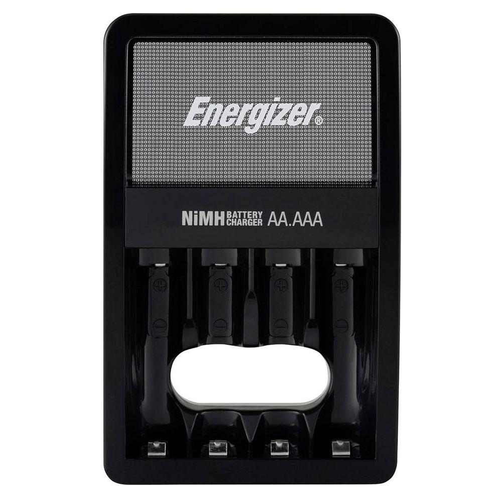 Energizer Maxi Battery Charger 2000mAh CHVCM4
