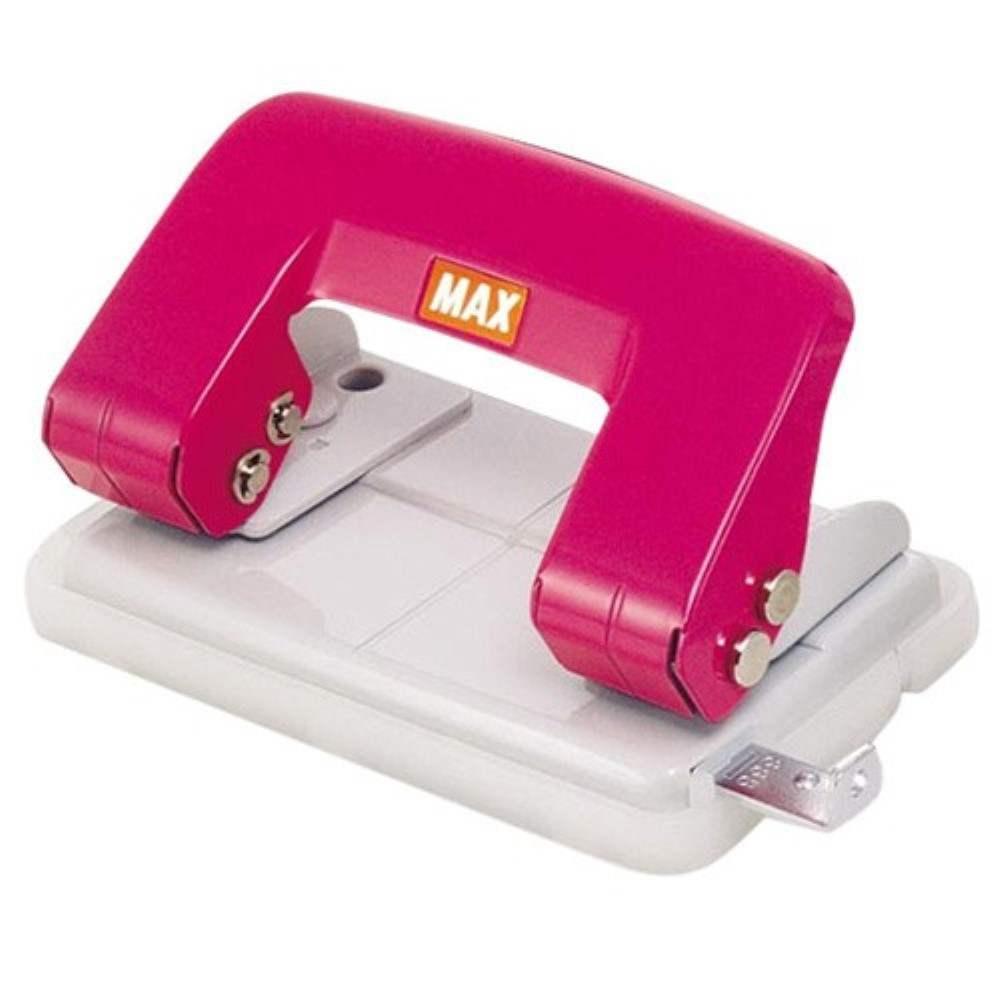 MAX DP-F2BN Paper Puncher - 13 sheets Capacity