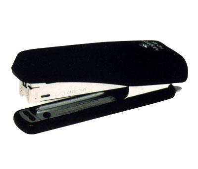 Kangaro HD-45 Stapler