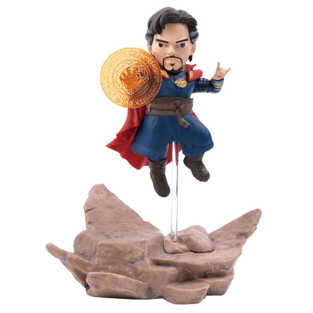 Avengers: Infinity War - Mini Egg Attack - Doctor Strange (MEA-003DR)