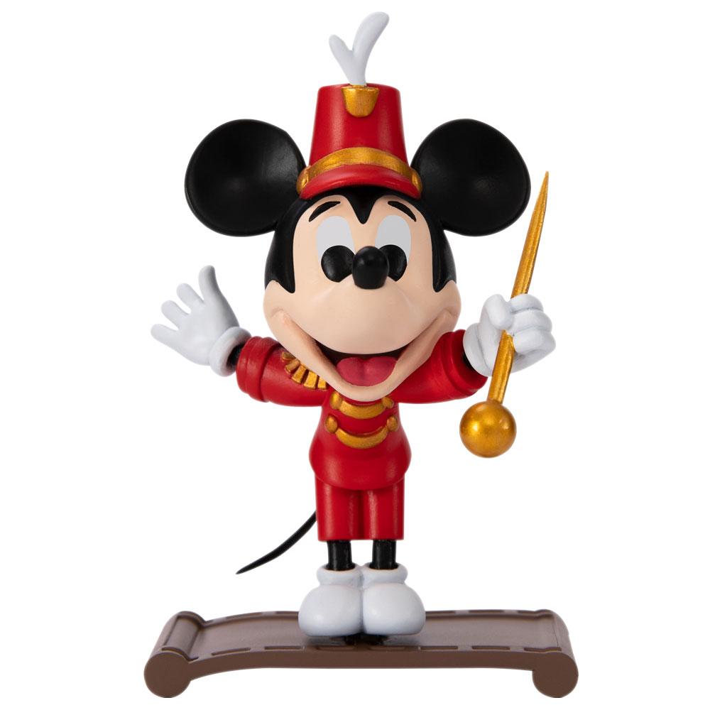 Disney 90th Anniversary: Mini Egg Attack - Circus Mickey (MEA-008CM)