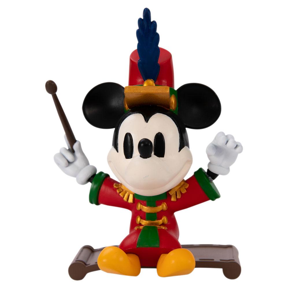 Disney 90th Anniversary: Mini Egg Attack - Conductor Mickey (MEA-008CDM)