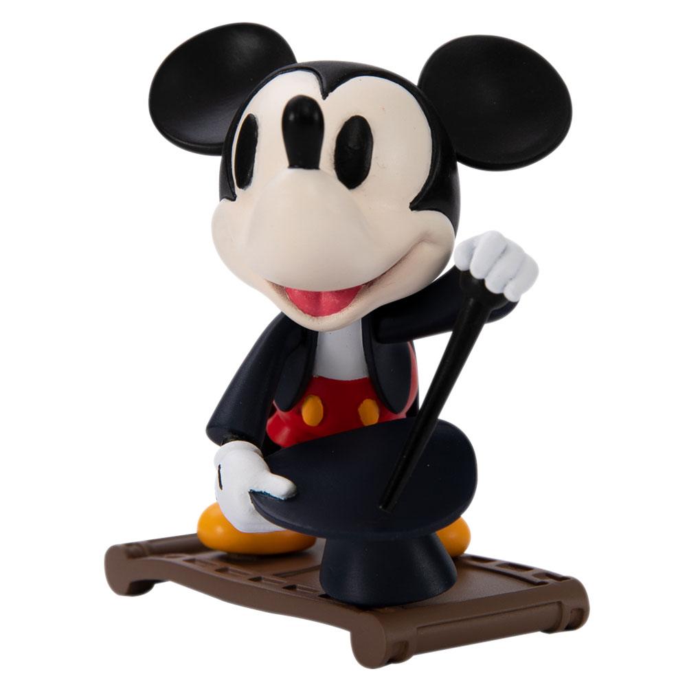 Disney 90th Anniversary: Mini Egg Attack - Magician Mickey (MEA-008MCM)