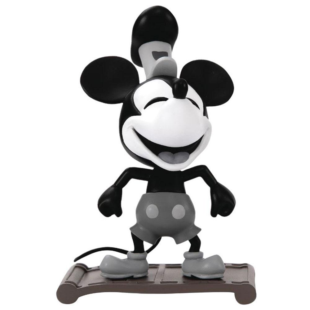 Disney 90th Anniversary: Mini Egg Attack - Steamboat Willie (MEA-008ST)